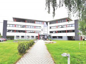 Image nanoFaktur HQ