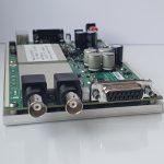 Image, EOD-060100 OEM DSP Controller