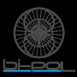 Image: bi-pol logo