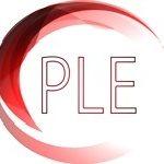 Image: PLE Logo