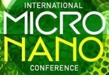 International MicroNano Conference